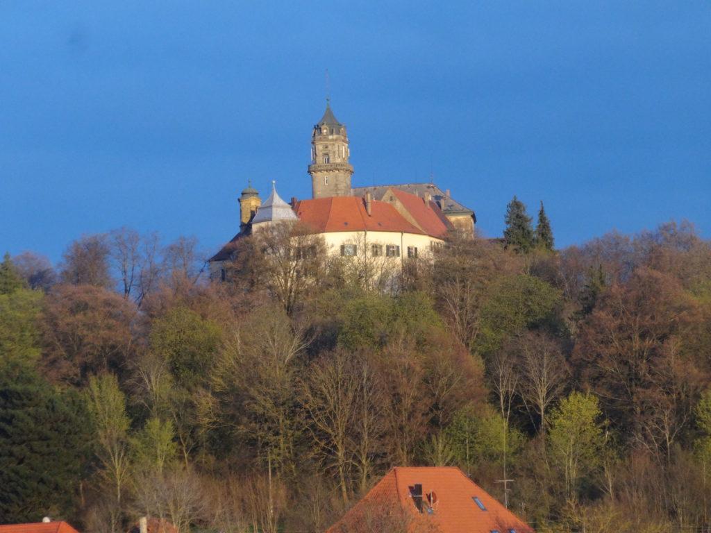 Blick auf Schloss Baldern (10)