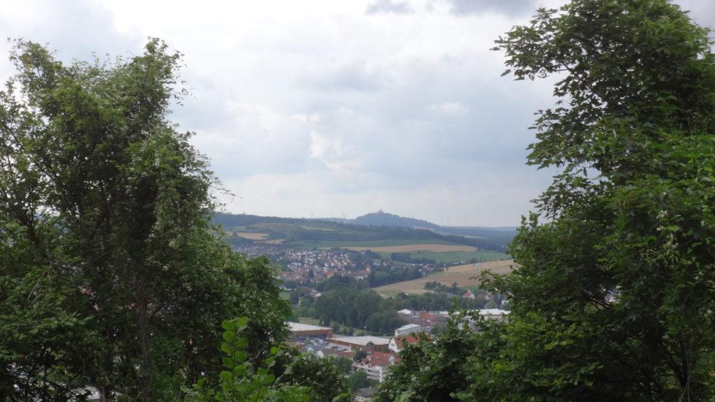 Blick auf Schloss Baldern (11)