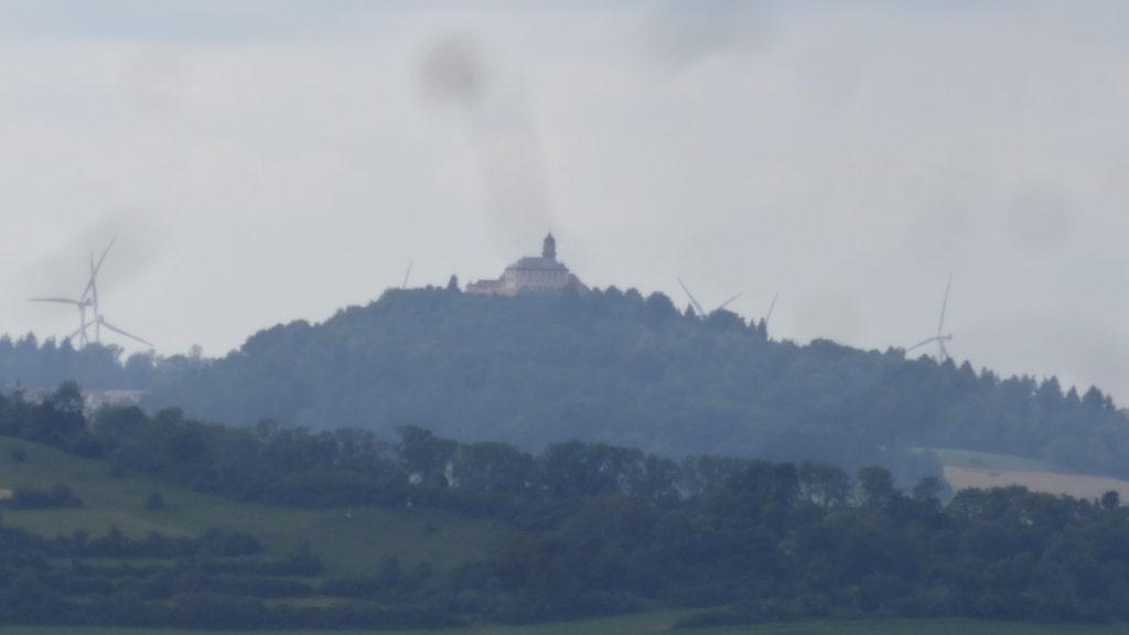 Blick auf Schloss Baldern (12)