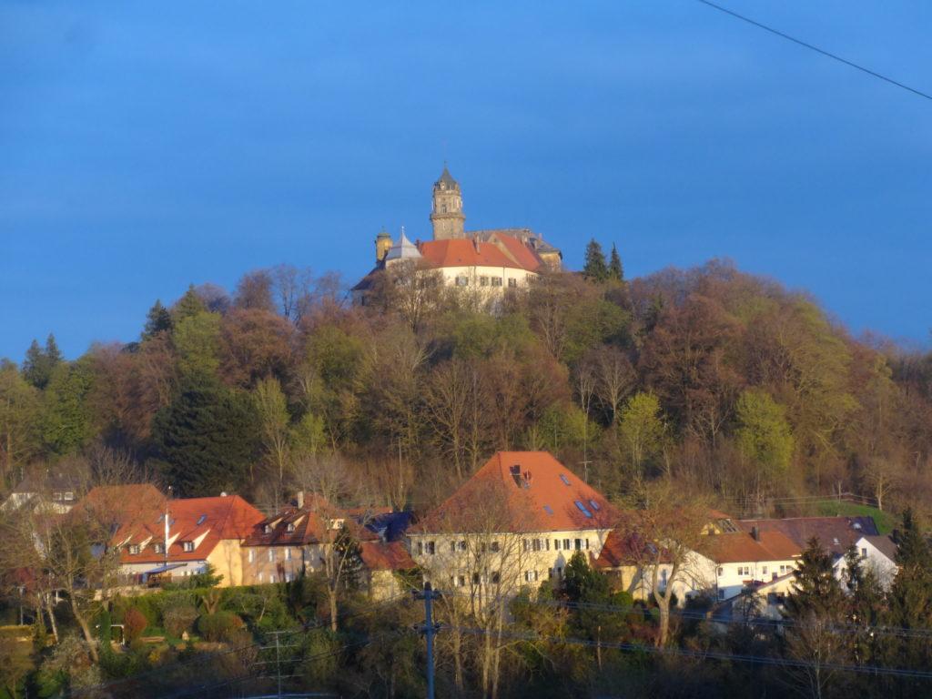 Blick auf Schloss Baldern (13)