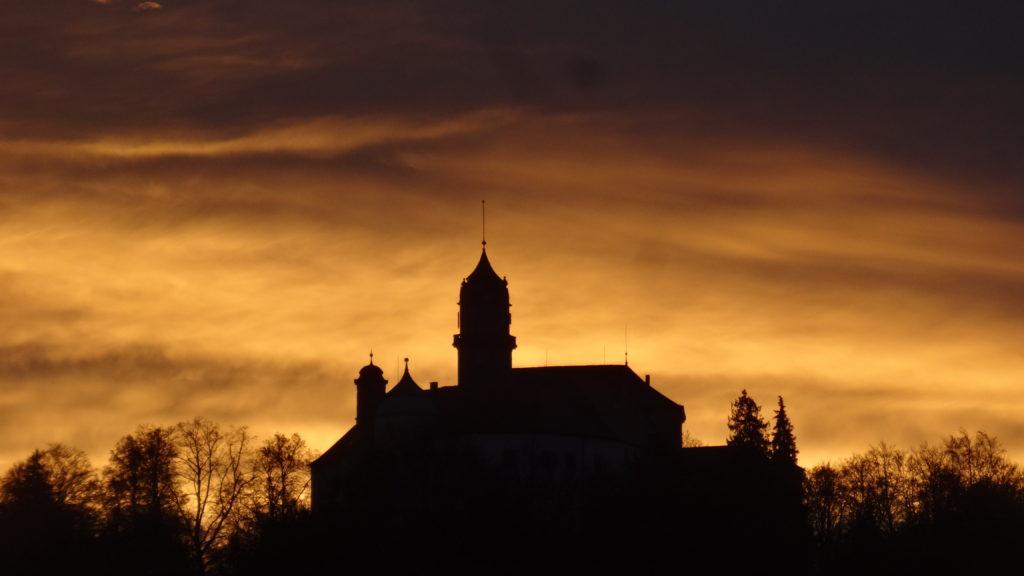 Blick auf Schloss Baldern (15)
