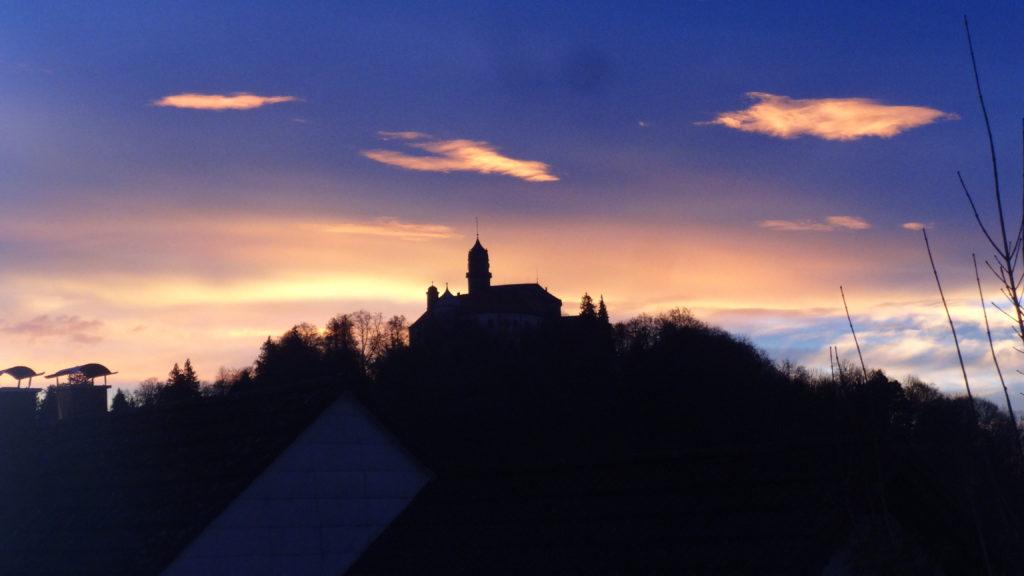 Blick auf Schloss Baldern (16)