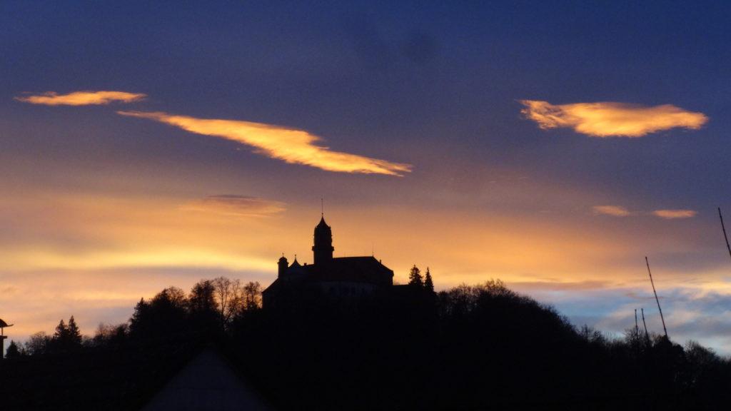 Blick auf Schloss Baldern (17)