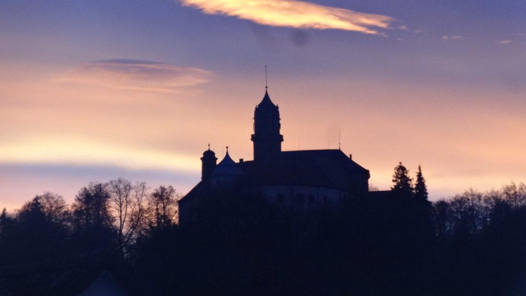 Blick auf Schloss Baldern (18)