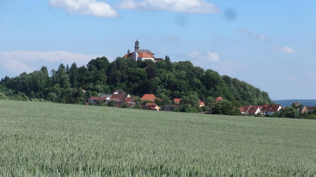 Blick auf Schloss Baldern (19)