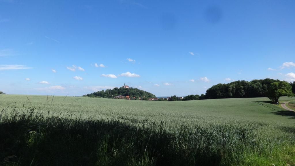 Blick auf Schloss Baldern (20)