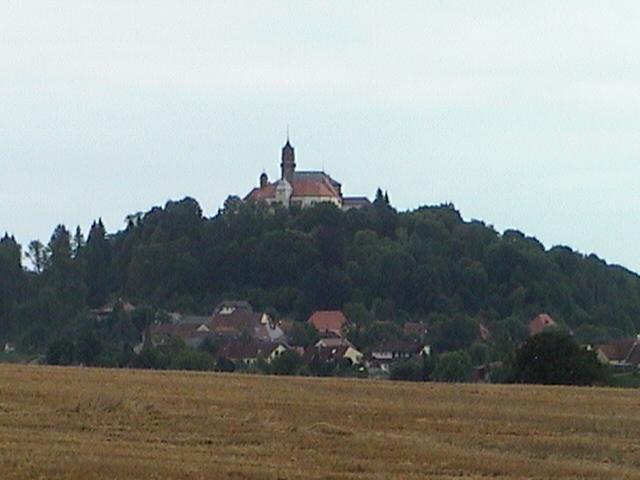 Blick auf Schloss Baldern (26)