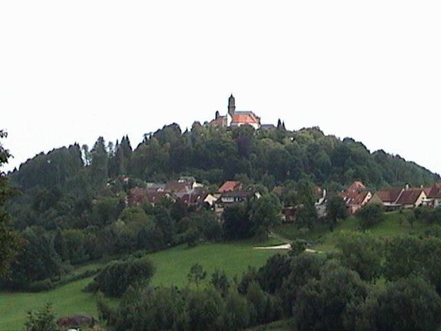 Blick auf Schloss Baldern (27)