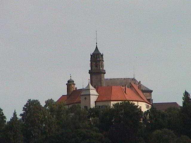 Blick auf Schloss Baldern (28)