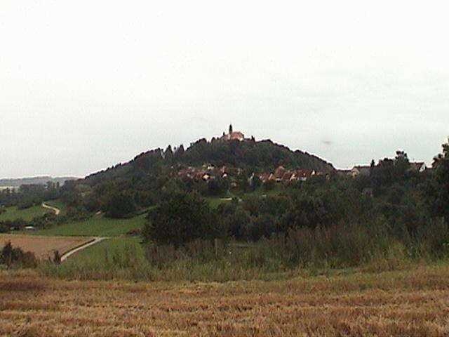 Blick auf Schloss Baldern (29)