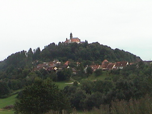 Blick auf Schloss Baldern (30)