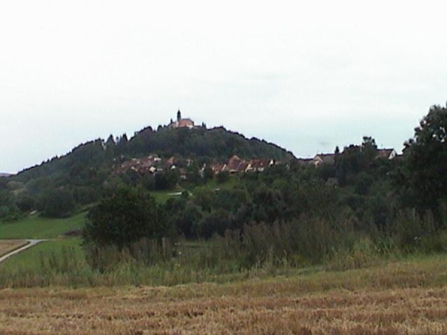 Blick auf Schloss Baldern (31)