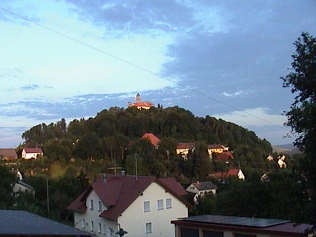 Blick auf Schloss Baldern (32)