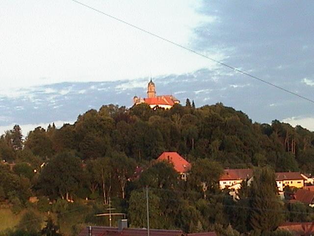 Blick auf Schloss Baldern (33)