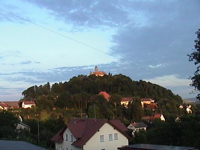 Blick auf Schloss Baldern (34)