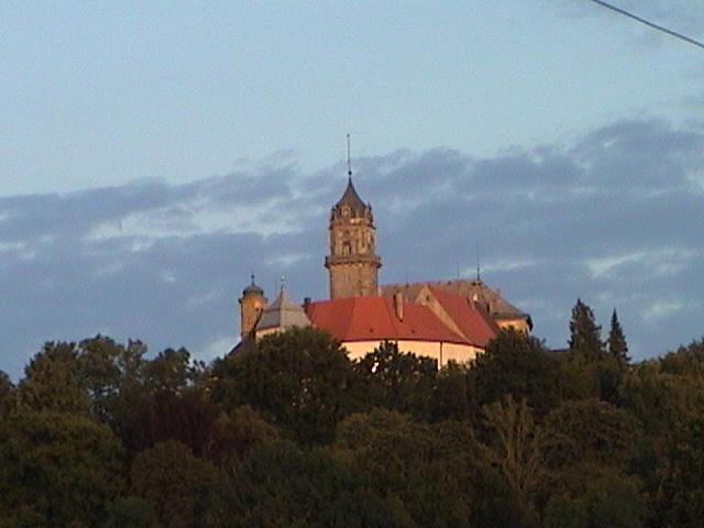Blick auf Schloss Baldern (35)