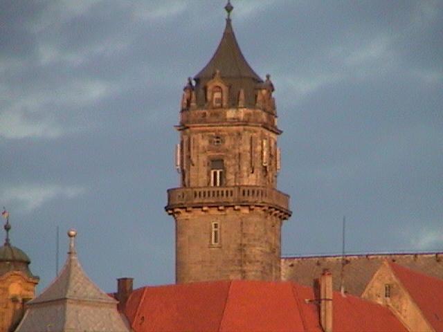 Blick auf Schloss Baldern (36)