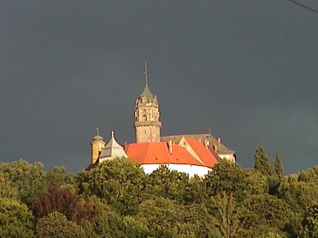 Blick auf Schloss Baldern (37)