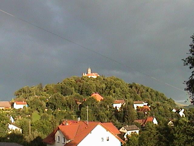 Blick auf Schloss Baldern (38)