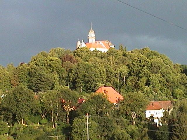 Blick auf Schloss Baldern (39)