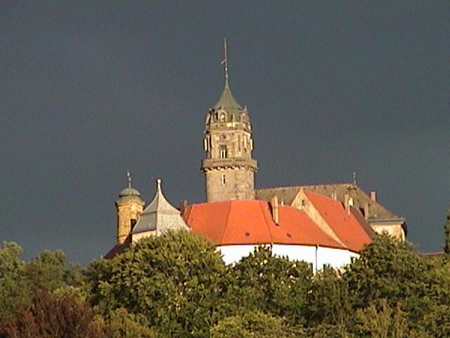 Blick auf Schloss Baldern (40)