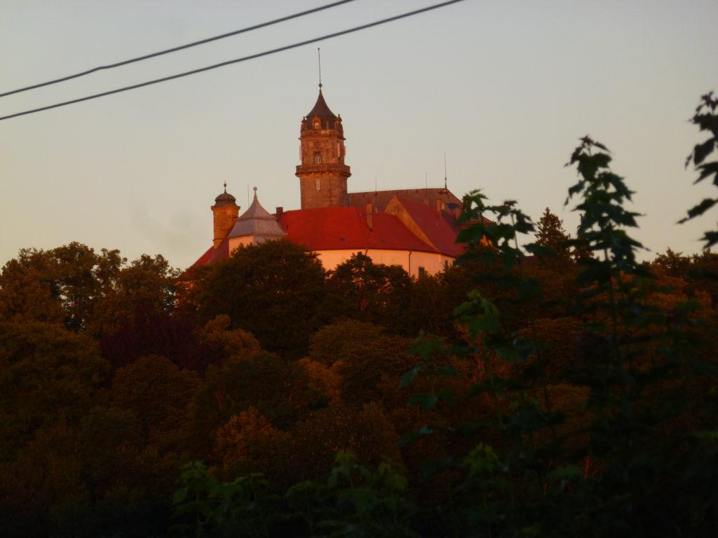 Blick auf Schloss Baldern (41)