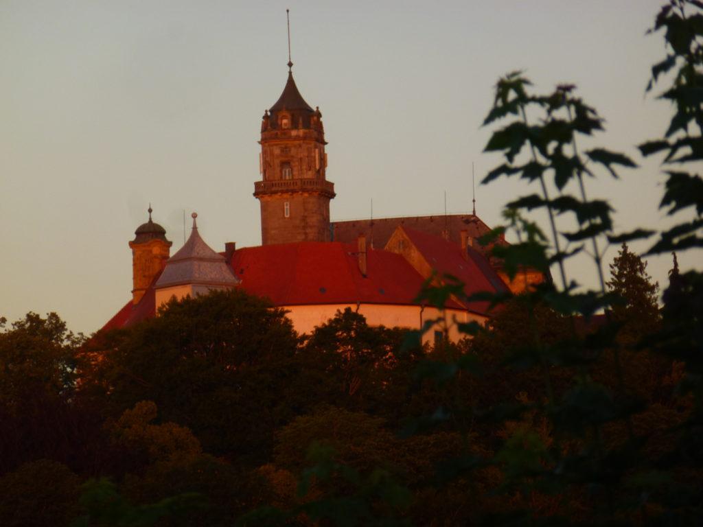 Blick auf Schloss Baldern (42)