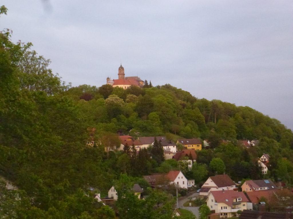 Blick auf Schloss Baldern (43)