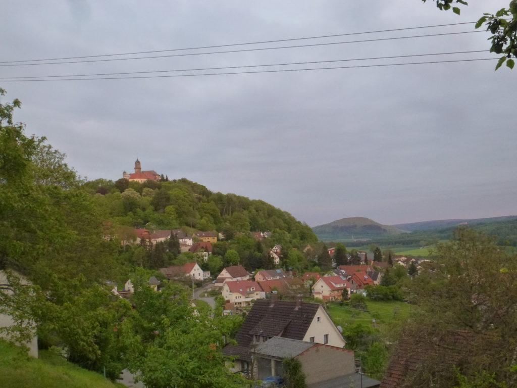 Blick auf Schloss Baldern (44)