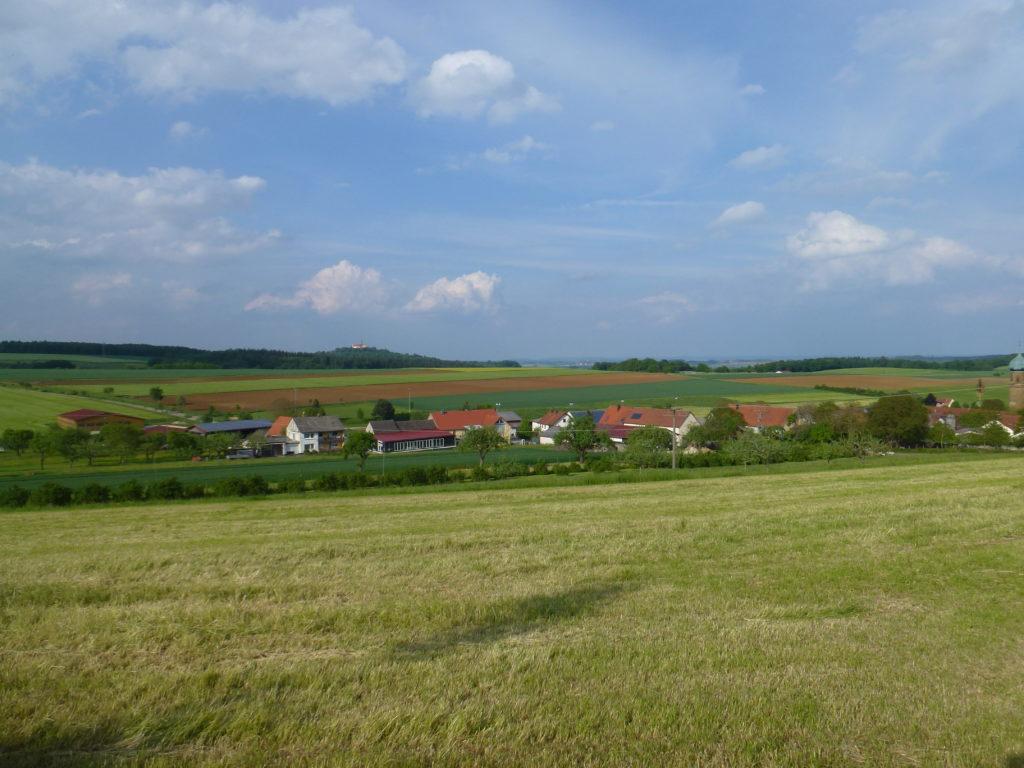 Blick auf Schloss Baldern (45)