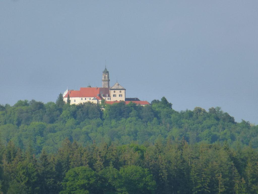 Blick auf Schloss Baldern (46)