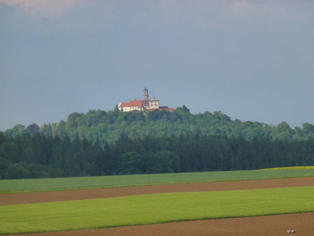 Blick auf Schloss Baldern (47)
