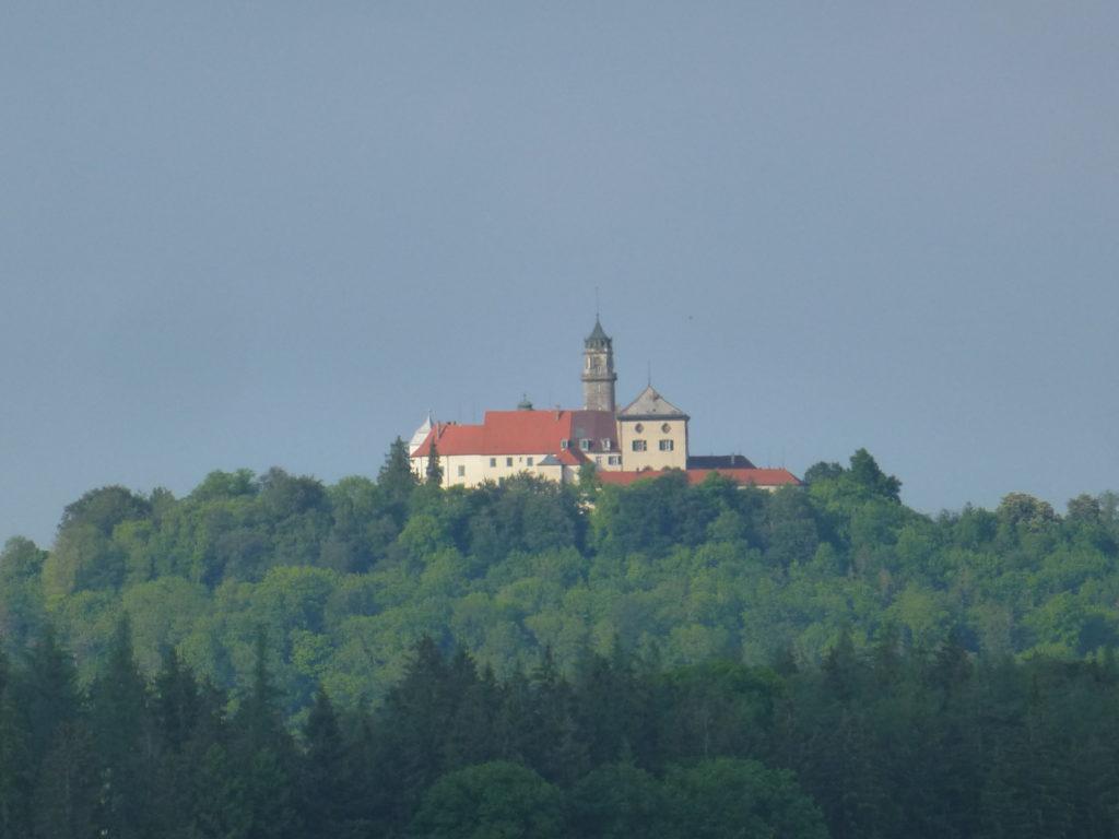 Blick auf Schloss Baldern (48)