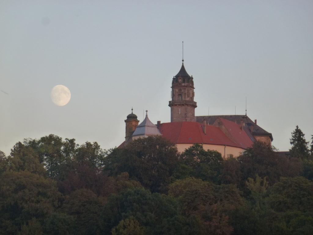 Blick auf Schloss Baldern (49)