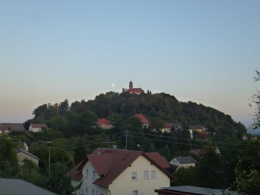 Blick auf Schloss Baldern (50)