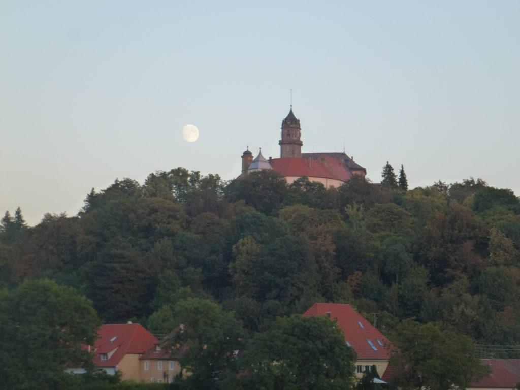 Blick auf Schloss Baldern (51)