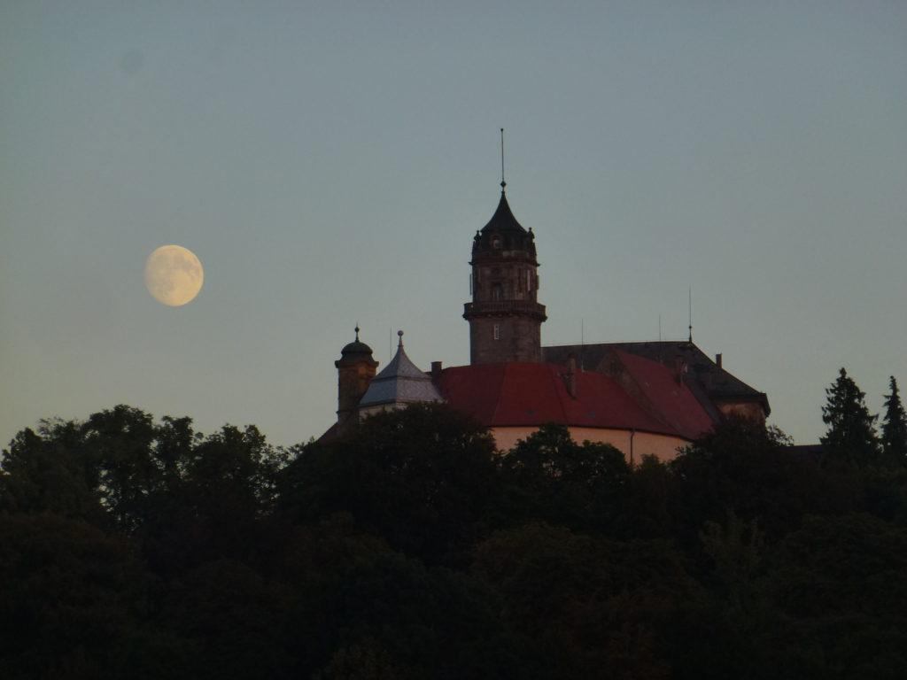 Blick auf Schloss Baldern (52)
