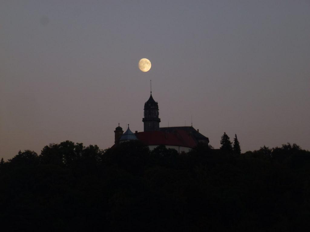 Blick auf Schloss Baldern (53)