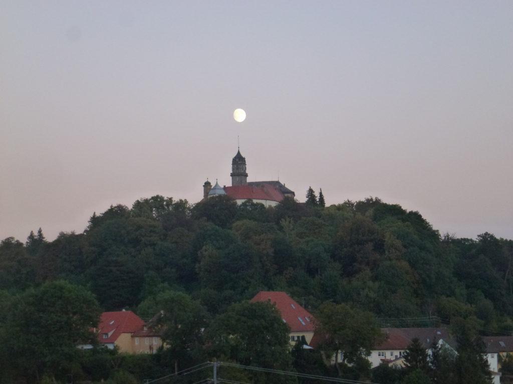 Blick auf Schloss Baldern (54)