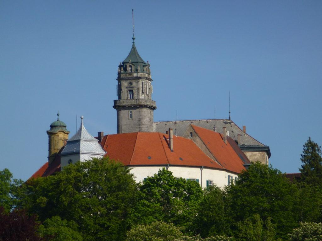 Blick auf Schloss Baldern (55)