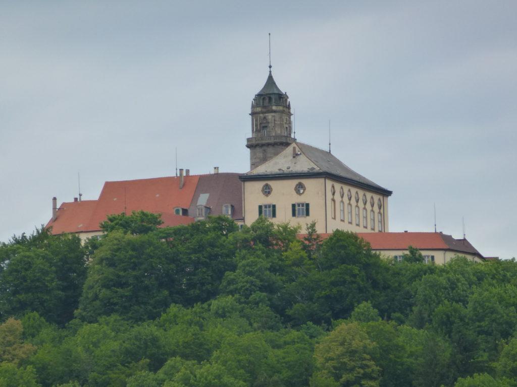 Blick auf Schloss Baldern (56)