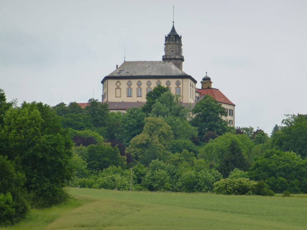 Blick auf Schloss Baldern (57)