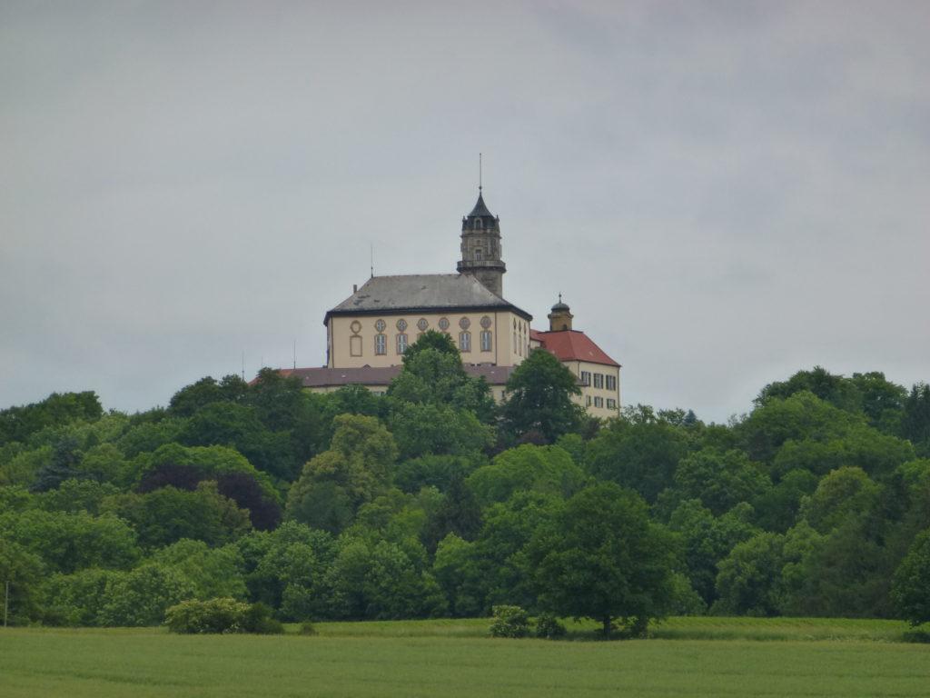 Blick auf Schloss Baldern (58)