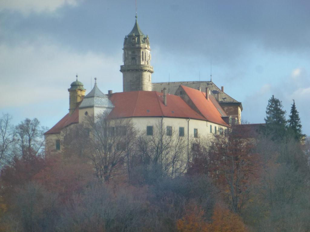Blick auf Schloss Baldern (59)