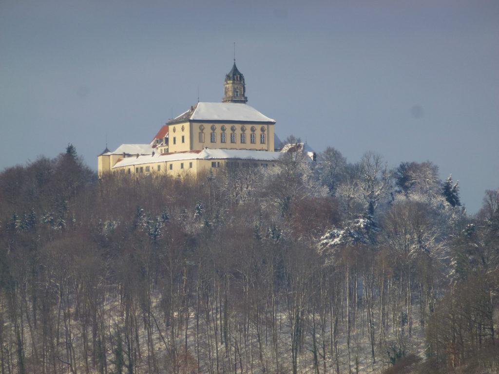 Blick auf Schloss Baldern (60)
