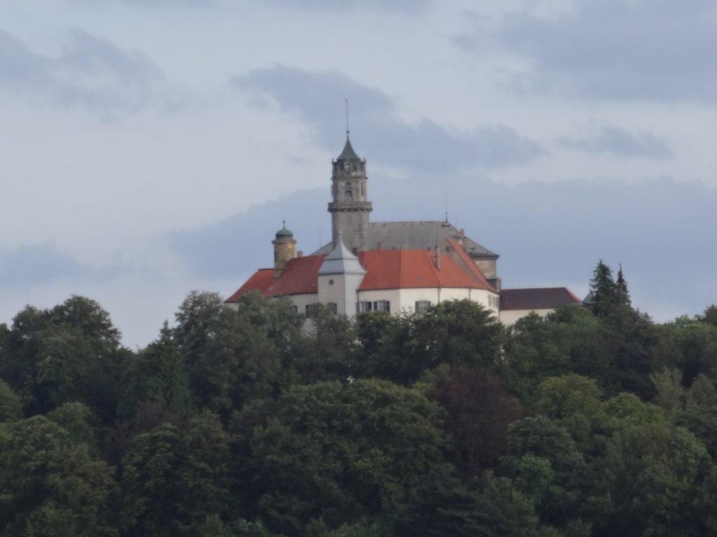 Blick auf Schloss Baldern (61)