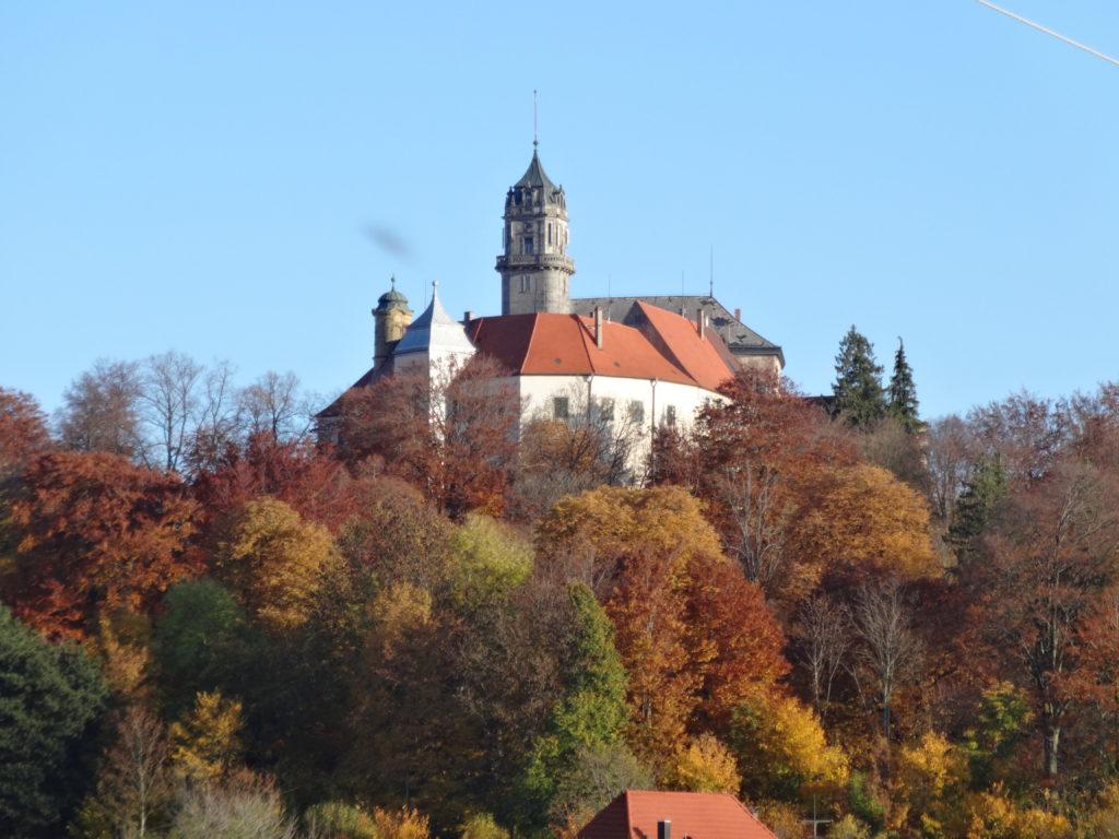 Blick auf Schloss Baldern (62)