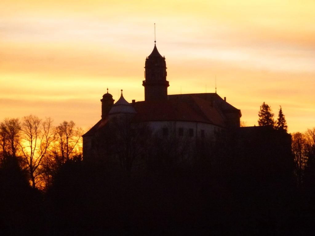 Blick auf Schloss Baldern (63)