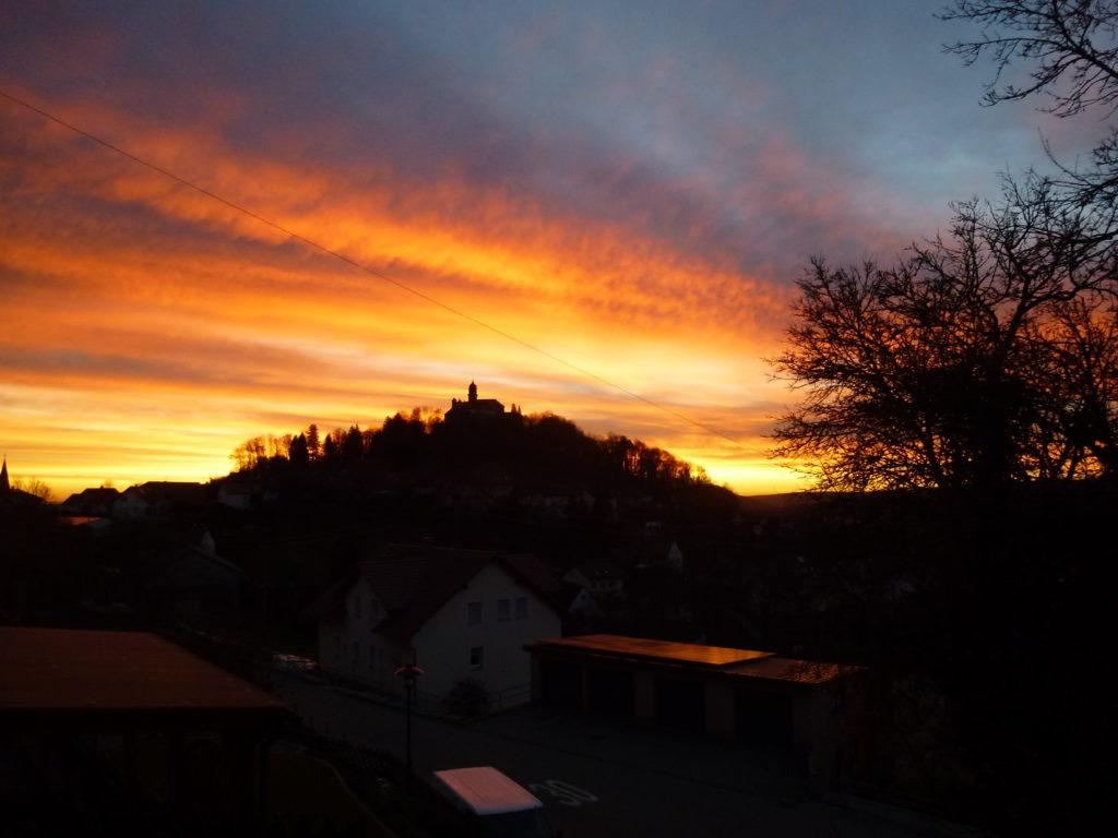 Blick auf Schloss Baldern (64)