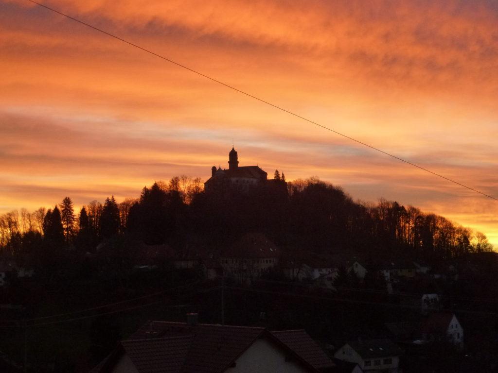 Blick auf Schloss Baldern (65)